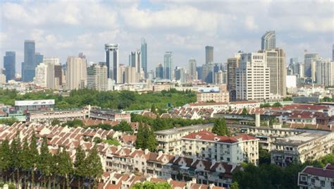 How To Find In China How To Find An Apartment In China Ef Now Hiring