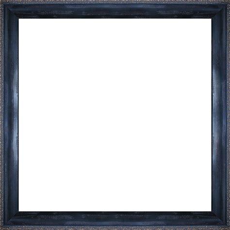 24x24 frame la scala king frame 24 quot x24 quot canvas reproduction