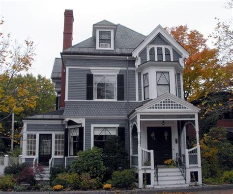 odell house the charles h odell house 1887 historic buildings of massachusetts
