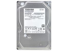 Toshiba Hdd Sata 3 5 Quot merevlemez hdd 3 5 quot sata sz 233 les v 225 laszt 233 kban ingyen