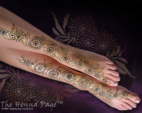 awesome henna tattoos mehndi design and henna tattoos beautiful mehndi