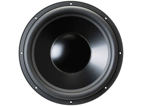 Speaker Woofer 15 Inch dayton audio rss390hf 4 15 inch reference hf subwoofer 4