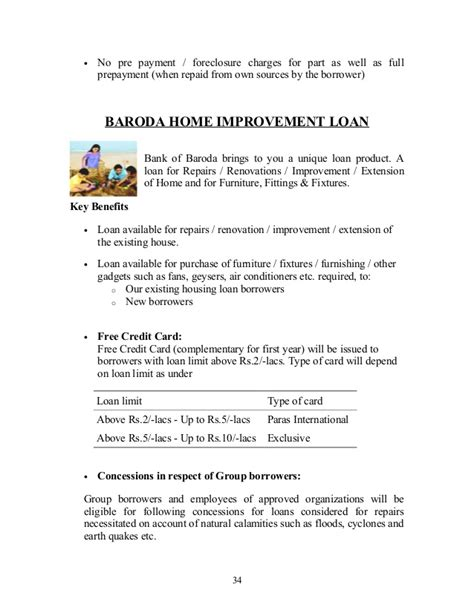 housing loan bank of baroda housing loan bank of baroda 28 images bank of baroda cuts home loan rates by up to
