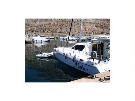 rayvin catamaran for sale rayvin yachts in pto dptivo aguadulce power catamarans
