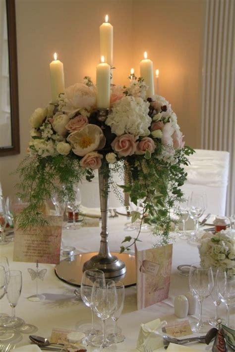 candelabra wedding centerpieces 25 best ideas about candelabra centerpiece on wedding candelabra candelabra