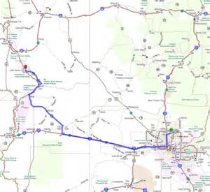lake havasu arizona map 301 moved permanently