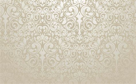 Vintage White by Avilla House White Vintage Background