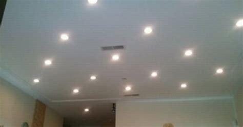 recessed lighting installation bob vila installing recessed lighthing ranch expansion bob vila