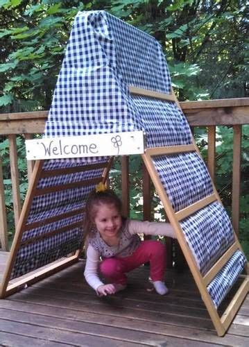 10 best images about drop side crib repurpose on