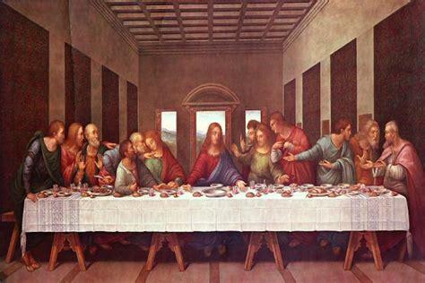 imagenes figurativas realistas leonardo da vinci ranking de pinturas y dibujos de leonardo da vinci