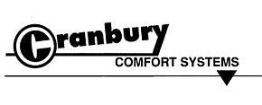 Cranbury Comfort Hvac Service Installation Repair