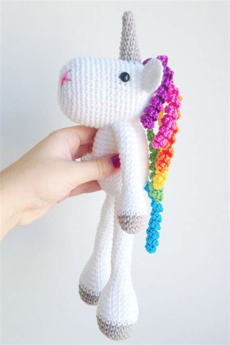 unicorn craft pattern pinterest the world s catalog of ideas
