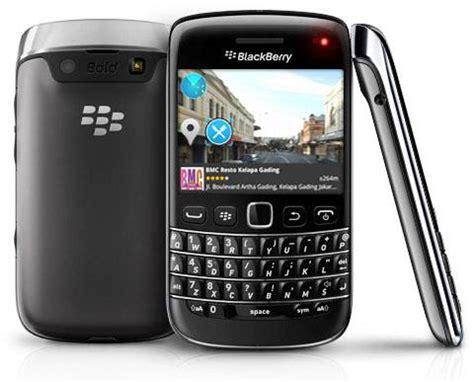 jual beli handphone home facebook