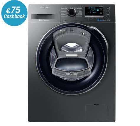 gã nstige waschmaschinen unter 200 waschmaschine unter 200 haier hws50 10f2s g nstige
