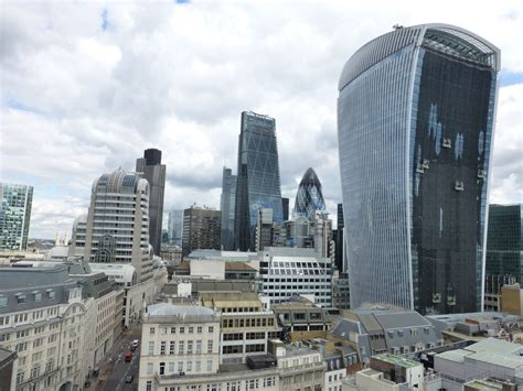 Software To Draw A House Plan walkie talkie building judged worst in the uk arch2o com