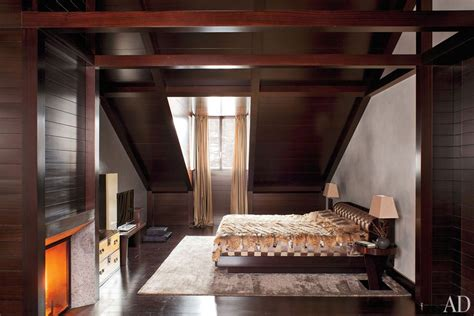 armani bedrooms how to create drama with beige decorative rugs 14 chic interiors