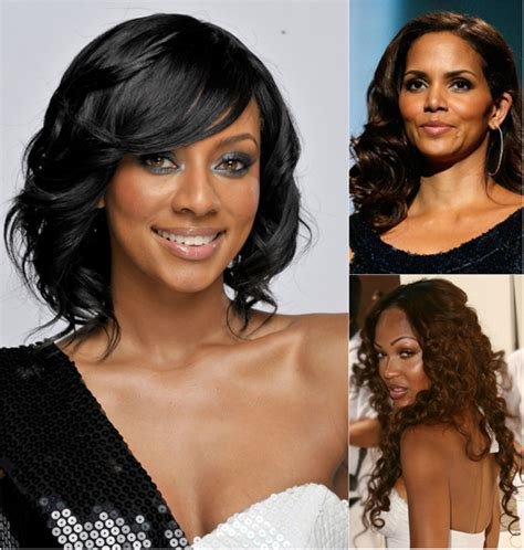 hair extensions styles pictures for black woman hottest 11 hairstyles for black women in 2013 vpfashion