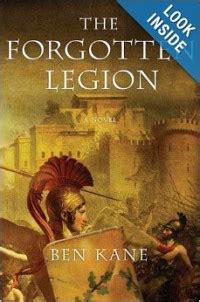 fools and mortals a novel books the forgotten legion bernard cornwell
