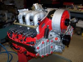 Porsche 911 2 2 Engine For Sale 3 8 Liter Porsche 964 Engine Convertion Porschebahn Weblog
