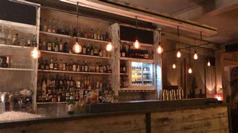 banco bar per casa bancone ristorante a idee ristrutturazione casa