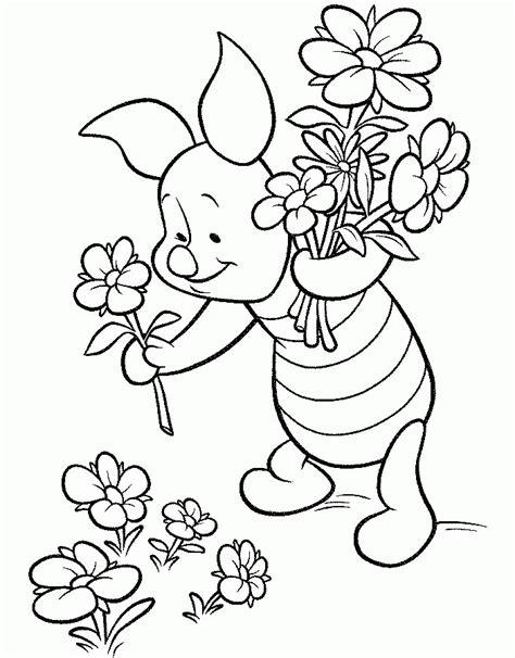 ver imagenes de winnie pooh para colorear winnie the pooh colorear excellent winnie the pooh
