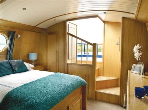 image result  wide beam canal boat interior london boat canal boat interior boat