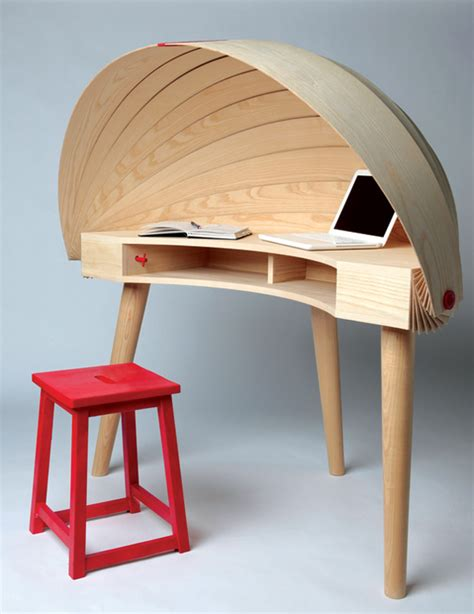Chair Desk Design Ideas 42 Gorgeous Desk Designs Ideas For Any Office