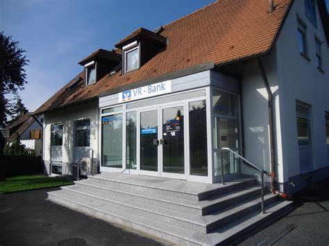www vr bank sw de vr bank schweinfurt eg in euerbach branchenbuch deutschland