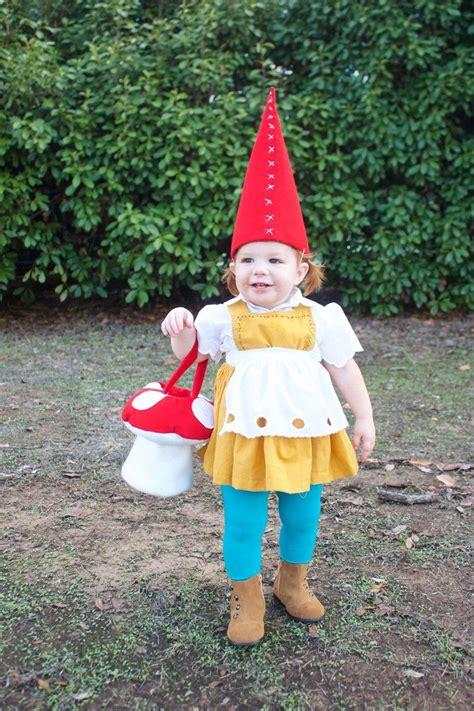 diy garden gnome costume gnome costume garden gnomes