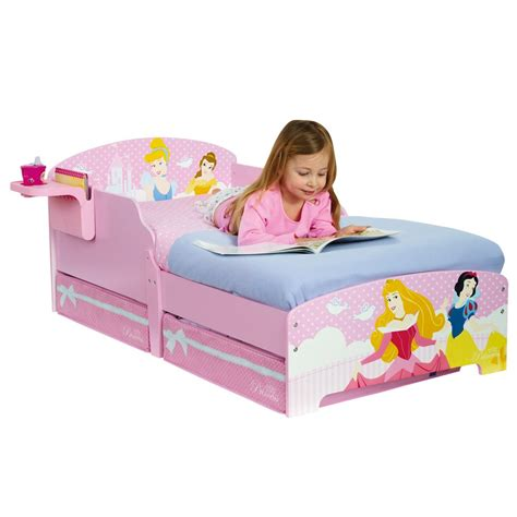 character beds character generic junior toddler beds with or without mattresses new ebay