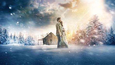 the shack movie the shack offers real universal truths and healing