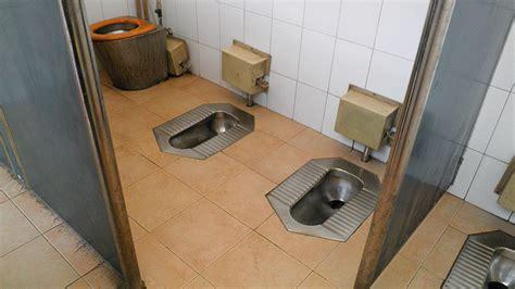 hidden public bathroom hidden public bathroom 28 images viralitytoday if you