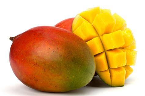 fruits pic mango images fruit wallpaper