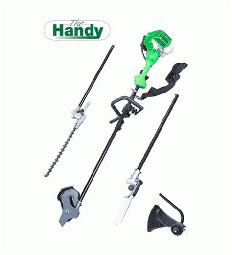 the handy multi cutter thmc a 4 in 1 multi tool