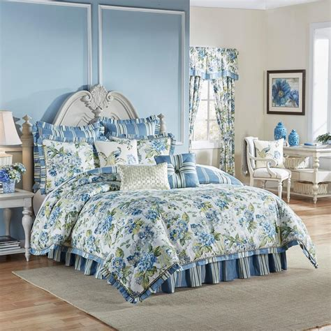 floral king comforter sets waverly floral engagement king comforter set
