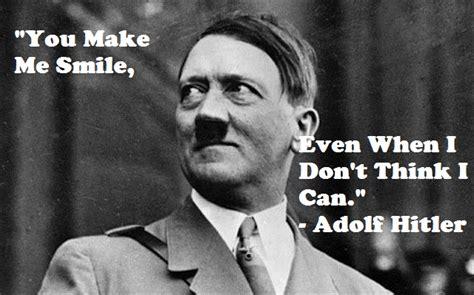 Hitler Bunker Meme - anne frank diary