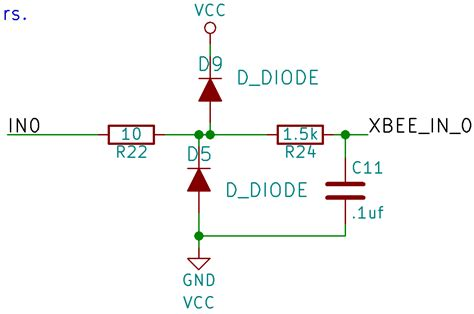 flywheel diode polarity protection diode function 28 images input diode cl failing with ldo circuit electrical