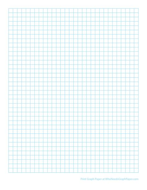 printable calendar legal size paper printable graph paper