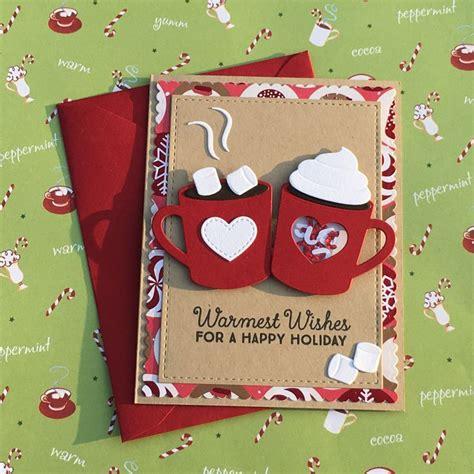 christmas cards ideas best 25 christmas cards ideas on pinterest diy