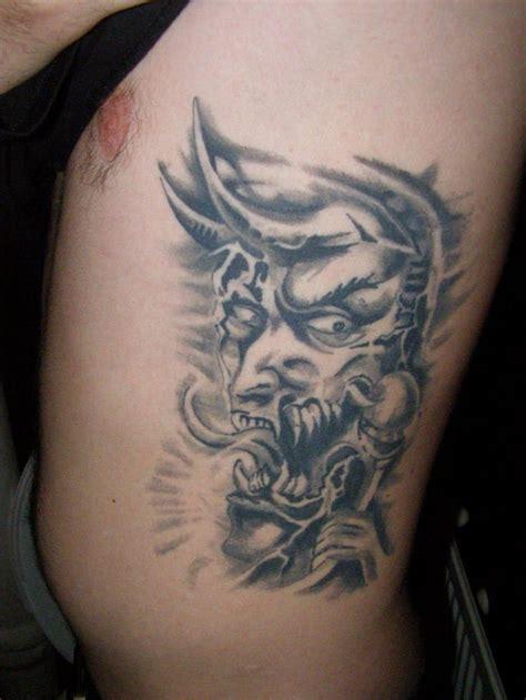 tattoo and piercing studio kuta tattoo piercing studio horn 237 n 225 m 10 znojmo sal 243 ny
