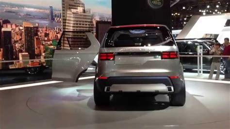 wonderful land rover manhattan 30 as companion car choices