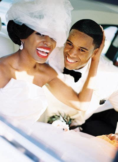 305 best african american brides grooms images on