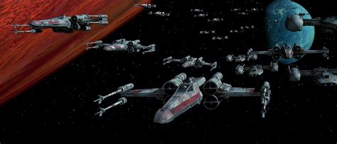star wars attack of 0751337455 lucasfilm registers star wars attack squadron domain names metro news