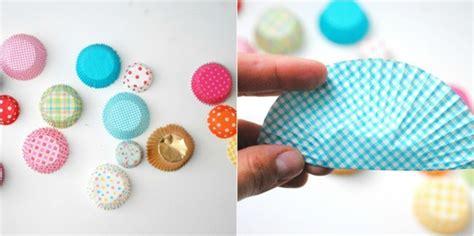 adjuntar imagenes latex 1001 ideas para decoracion cumplea 241 os tutoriales diy