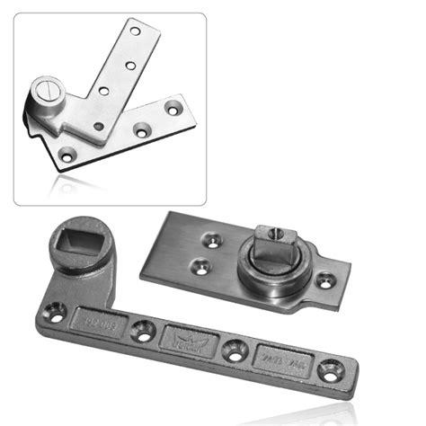 Dorma Glass Door Hardware Dorma Op440 3 4 Quot Offset Pivot Sets Epivots