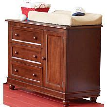 Europa Baby Dresser by 17 Best Images About Nursery Furniture On