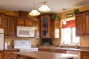 wall color ideas for kitchen best paint for kitchen walls interior decorating accessories