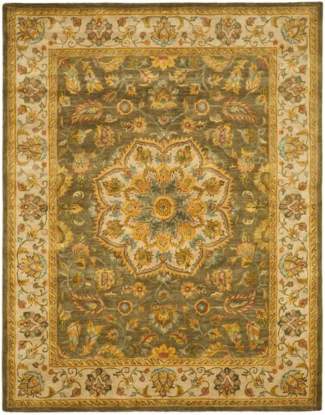 Safavieh Rug Collection Safavieh Heritage Traditional Area Rug Collection Rugpal