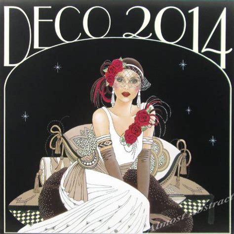 art deco lady l 65 best images about art deco lady on pinterest art deco