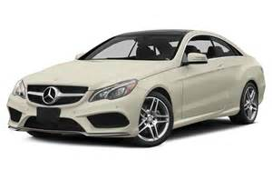 2015 Mercedes Cost 2015 Mercedes E Class Price Photos Reviews Features